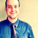 Brandon Lawrence - Management - GreendogFoundation.org