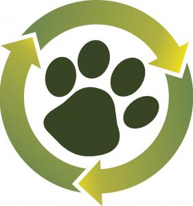 Greendog Foundation - Dog Rescue, Dog Adoption, and Dog Fostering Services