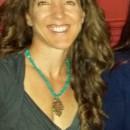 Michelle Rowe - Volunteer - GreendogFoundation.org