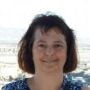 Lesley Foley - Volunteer - GreendogFoundation.org