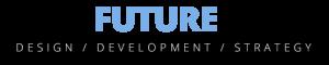 Open Future Media - Greendog Foundation Gold Level Sponsor